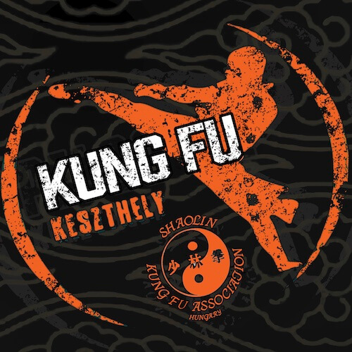 pelsokungfu logo preview