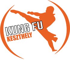 Pelso Kung Fu