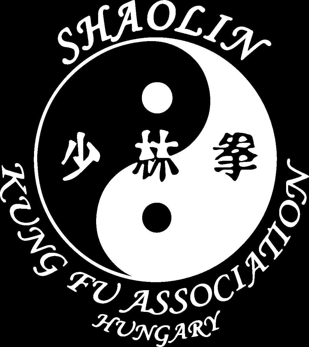 skah logo