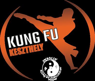 pelso kung fu logo